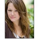 Erica-Sigurdson-headshot-2007