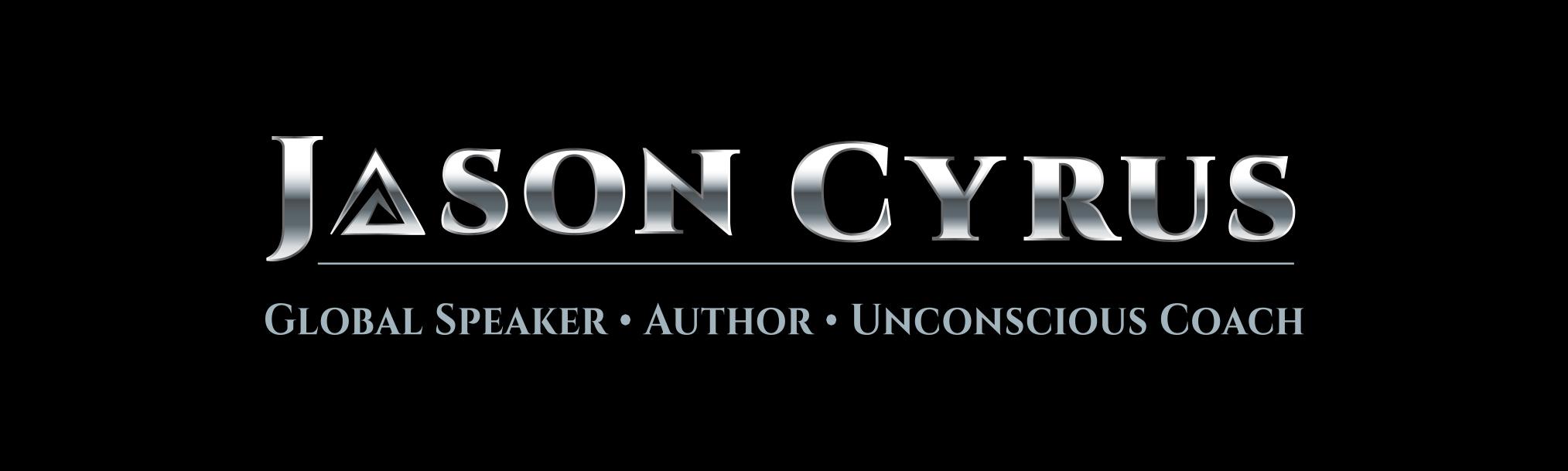 2017 Keynote Logo - cyrus