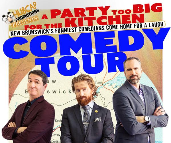 NB-Comedy-Homecoming-Tour-tile